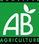 Logo AB Certifié
