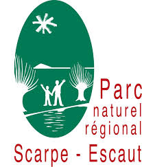 logo PRNSE